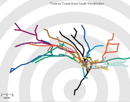 time-travel-on-tube.jpg