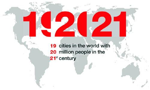 192021